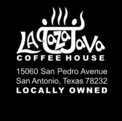 Coffee Java San Antonio